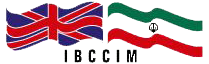 Iran-British Chamber of Commerce